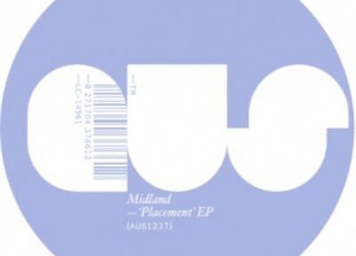 Midland_Placement_EP