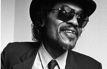 Chuck Brown-VS-ID216-2012-05-10 00-49-48