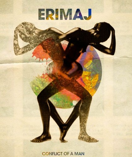 ERIMAJ_COAM_artwork-620x620